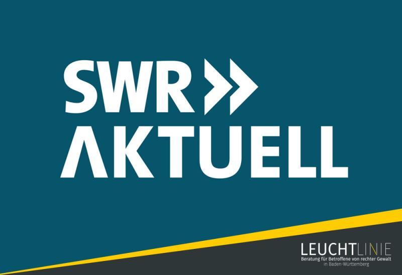 Swr Nachrichten Karlsruhe